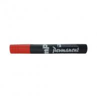 Маркер METRO PLAST 5мм/143мм - червен