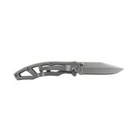 Нож IRIMO 8851, сгъваем, джобен