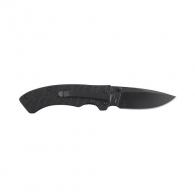 Нож IRIMO 8852 190мм, сгъваем, джобен