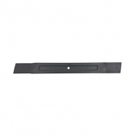 Нож за косене BLACK&DECKER 420мм, двустранен, за EMAX42