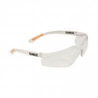 Очила DEWALT DPG52-1D Contractor Pro Clear Lens, поликарбонатни, прозрачни