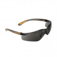 Очила DEWALT DPG52-2D Contractor Pro Smoke Lens, поликарбонатни, затъмнени