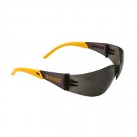 Очила DEWALT DPG54-2D Protector Smoke Lens, поликарбонатни, затъмнени
