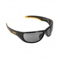 Очила DEWALT DPG94-2D Dominator Smoke Lens, поликарбонатни, затъмнени