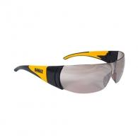 Очила DEWALT DPG91-9D Renovator, поликарбонатни, затъмнени