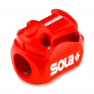 Острилка за моливи SOLA BSP, пластмаса - small, 47841