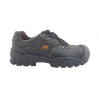 Работни обувки STENSO VOLGA S3 UK SRC 42, половинки, с метaлно бомбе