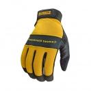 Ръкавици DEWALT DPG21 Performance, с пет пръста, неопренови - small, 97629