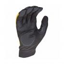 Ръкавици DEWALT DPG21 Performance, с пет пръста, неопренови - small, 97630