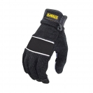 Ръкавици DEWALT DPG215 Performance, с пет пръста, неопренови - small, 97686