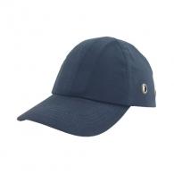 Шапка с козирка STENSO SAFETY CAP, синя, противоударна