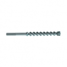 Свредло MAKITA V PLUS 16x450/400мм, за бетон, HM, 2 режещи ръба, SDS-plus - small