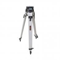 Тринога LASERLINER Lightweight 165cm, адаптер с 5/8