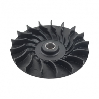 Вентилатор DEWALT, D25899K, D25900K, D25940K