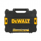 Акумулаторен ударен винтоверт DEWALT DCD796P2, 18V, 5.0Ah, Li-Ion, 70Nm, безчетков - small, 131567