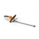 Акумулаторна ножица за трева и храсти STIHL HSA 45, 18V, 2.0Ah, Li-Ion, 500мм - small