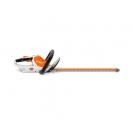 Акумулаторна ножица за трева и храсти STIHL HSA 45, 18V, 2.0Ah, Li-Ion, 500мм - small, 53322
