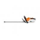 Акумулаторна ножица за трева и храсти STIHL HSA 45, 18V, 2.0Ah, Li-Ion, 500мм - small, 53323