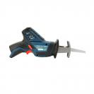 Акумулаторна ножовка BOSCH GSA 12V-14, 12V, Li-Ion, 14.5мм - small, 105792