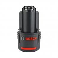 Батерия акумулаторна BOSCH GBA O-A 10.8 V Professional, 10.8V, 1.5Ah, Li-Ion