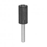 Държач за спирални ленти BOSCH ф15х30мм, ф6х40мм-захват, 36000об/мин, за прави шлифовачни машини