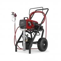 Електрическа помпа за боядисване TITAN Performance 1650E HR, 1.65kW, 210bar, 5.0l/min, дюзата 0.021