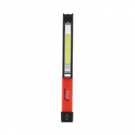 Фенер светодиоден TAYG LED, 3 x 1.5V, тип AAA, LED