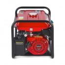 Генератор HONDA EM2300GW, 2.3kW, 230V, бензинов, монофазен - small, 105411