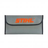 Калъф за инструменти STIHL, 1 джоб