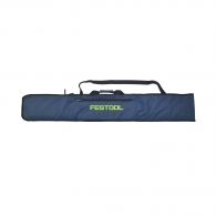 Калъф за линеал FESTOOL FS-BAG, за линеали с дължина да 1400мм