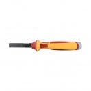 Клещи комбинирани FELO 180мм, ф1.8/2.5мм, CS, двукомпонентнa дръжкa, 1000V - small, 53423