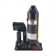 Крик хидравличен RODCRAFT MGN 2 2т, 180-360мм