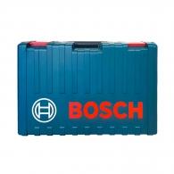 Куфар пластмасов за къртач BOSCH, за GSH 10 C, GSH 11 E Professional