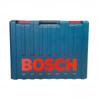 Куфар пластмасов за къртач BOSCH GSH 5 CE Professional