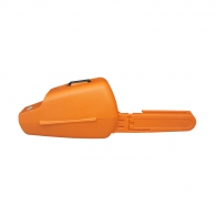Куфар за резачка STIHL, до 45 см дължина на шината