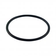 О-пръстен за къртач MAKITA, HM1203C, HM1205C, HM1213C, HM1214C