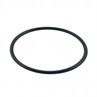 О-пръстен за гайковерт MAKITA 40, BTW251, HM1810, HR3520, BTD146, BTD130, BTD132
