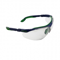 Очила FESTOOL, поликарбонатни, прозрачни