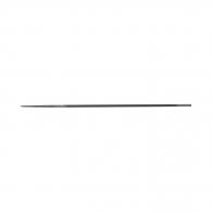 Пила за заточване на верига STIHL ф3.2х150мм, обла, без дръжка, за верига 1/4