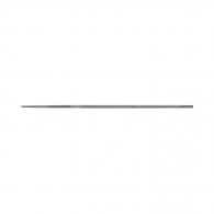 Пила за заточване на верига STIHL ф3.5х200мм, обла, без дръжка, за верига .404