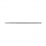 Пила за заточване на верига STIHL ф5.5х200мм, обла, без дръжка, за верига .404