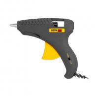Пистолет за топло лепене STANLEY DualMeltPro, 25W, 210°C, 12мм