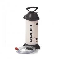 Помпа за разпробивна машина MESTO PROFI H2O, 10l