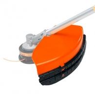 Предпазител за глава за косене STIHL 420мм, FR 131, FR 410, FR 460, FS 111, FS 120, FS 120 2-MIX, FS 131, FS 240