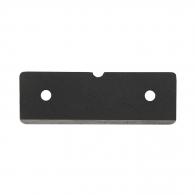 Нож резервен VIRUTEX, за гилотина за кантове AG5F, AG98, AG98E, AG98ES, AG98F, AG98R