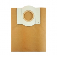 Торбичка филтърна HITACHI/HIKOKI, за прахосмукачка: RP35YB, за еднократна употреба