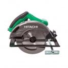 Трион циркулярен HITACHI/HIKOKI C7ST, 1710W, 6000об/мин, ф185x30мм - small, 84429