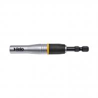 Удължител за накрайници FELO 4Impact 95мм, E6.3, с магнит