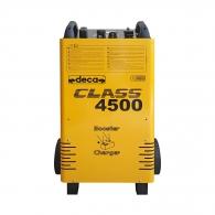 Устройство стартерно DECA CLASS 4500, 500W, 12/24V, 35-600Ah, 230V