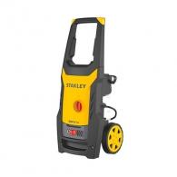 Водоструйка електрическа STANLEY SXPW14E, 1400W, 110bar, 390l/h